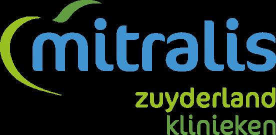 Mitralis